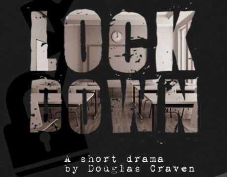 Cause Theatre Brings 'Lockdown' to Stage