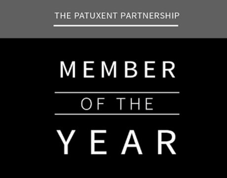 Pax Partnership Seeks Member of Year Nominations