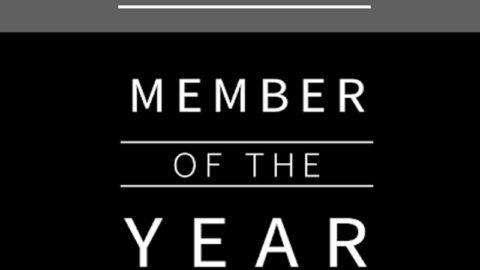Pax Partnership Seeks Member of Year Nominations