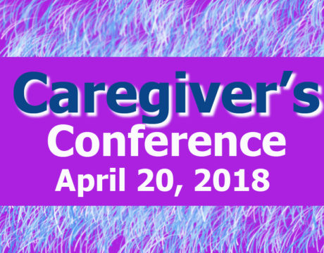 Caregiver's Conference