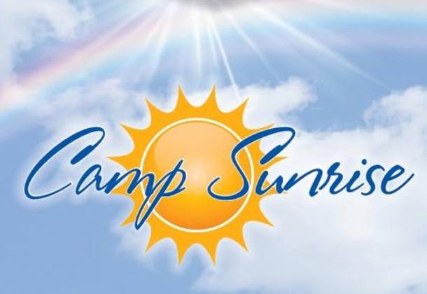 Camp Sunrise