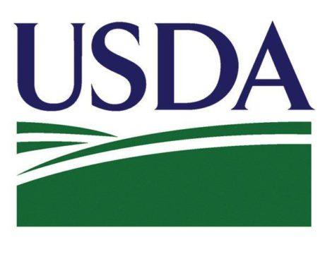 usda-guaranteed-loans