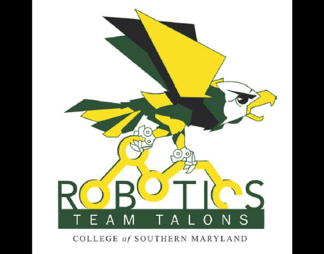 CSM Robotics Team