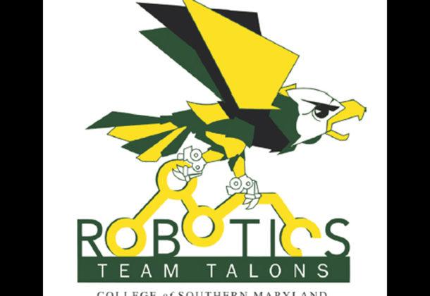 CSM Robotics Team