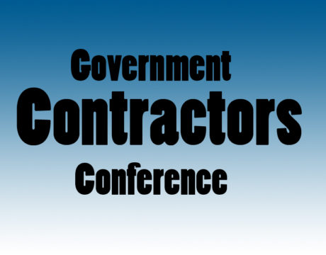 Contractors Conference