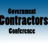 Contractors Conference