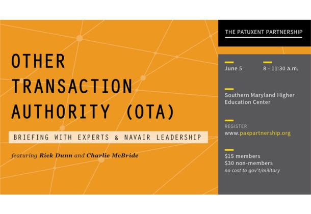 OTA Contracts