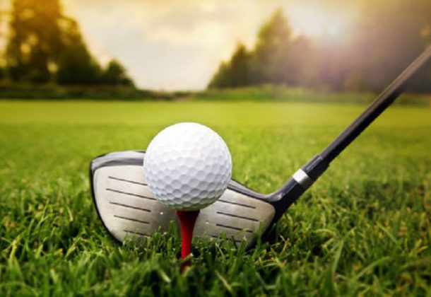 Gelrud Golf Tourney to Benefit 3 Oaks