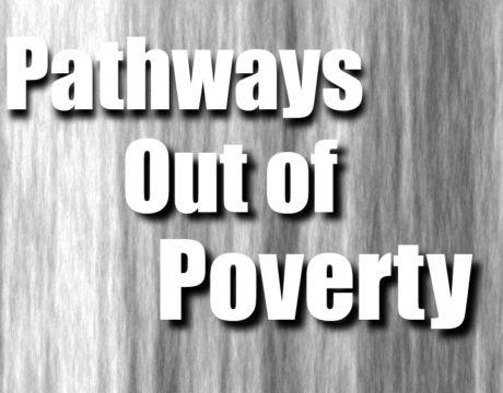 Poverty Listening Tour