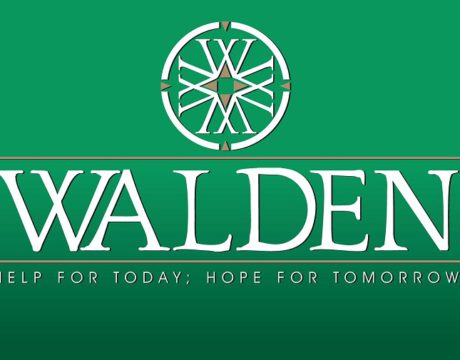 Walden Partners With Pyramid Healthcare