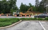 Nicolet Park