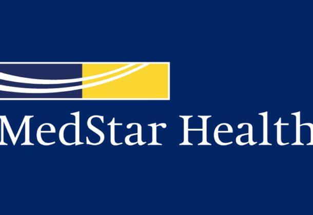 MedStar to Hold Infant CPR Classes