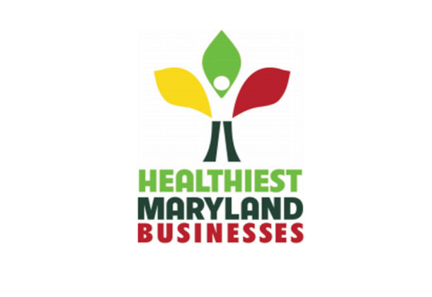 Healthiest Businesses