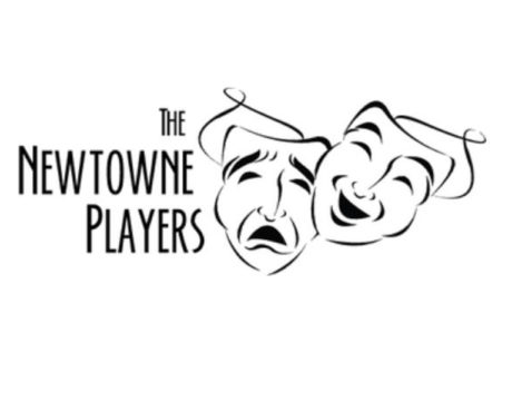 Newtowne Players