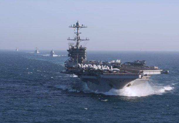 2nd Fleet