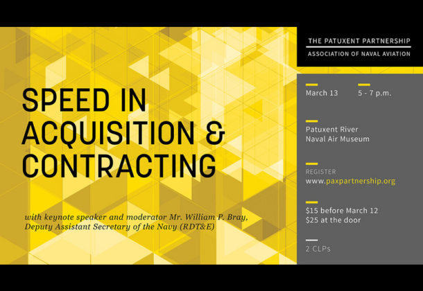 Accelerated Acquisition