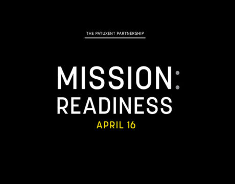 Mission Readiness
