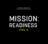 Mission Readiness