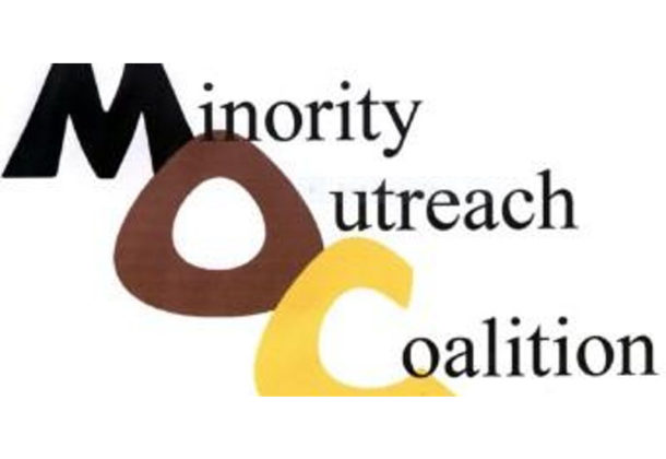 Minority Outreach Coalition