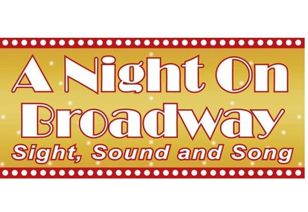 Night on Broadway