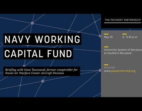 Working Capital Fund