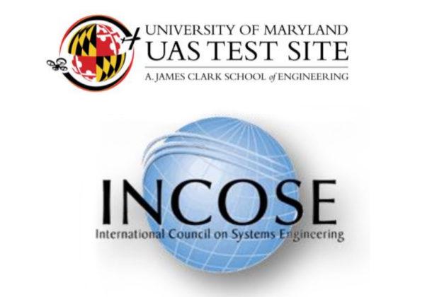 Test Site