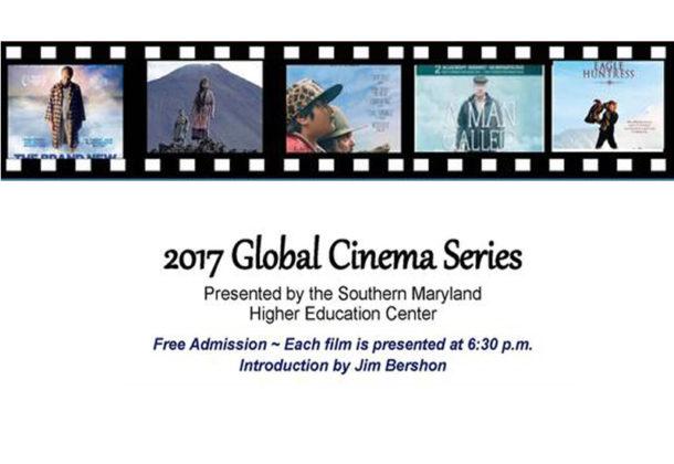 Film Series Continues at SMHEC Jan. 11