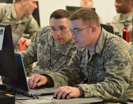 cybersecurity national guard