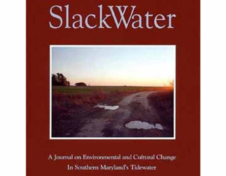 Rural Education SlackWater